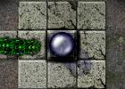 GemGraft Labyrinth