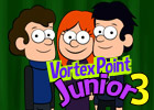 Vortex Point Junior - 3
