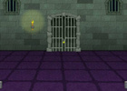 Toon Escape - Dungeon